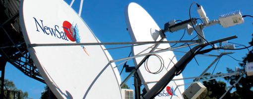 Преимущества и недостатки спутникового интернета