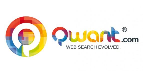новый поисковик QWANT