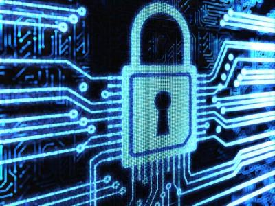 секреты безопасности данных компьютера