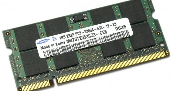 оперативная память для компьтера