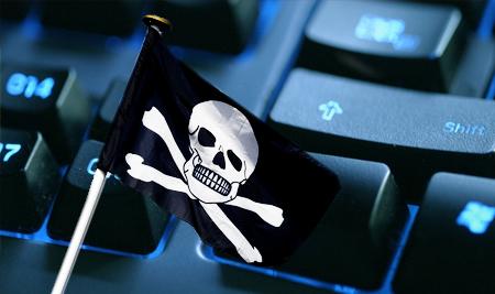 pirat---450