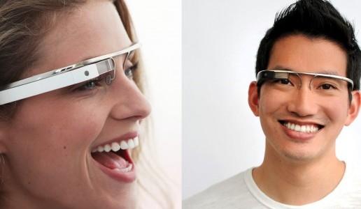 project_glass_google-516x340