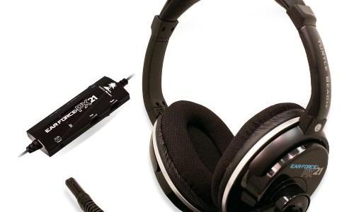 ps3-headset-turtle-beach-px21-foto-1