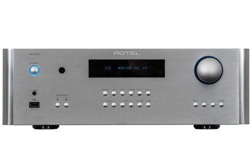 rotel-RA1570-integrated-amp