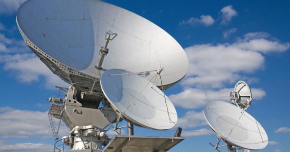 Спутниковое ТВ и его возможности