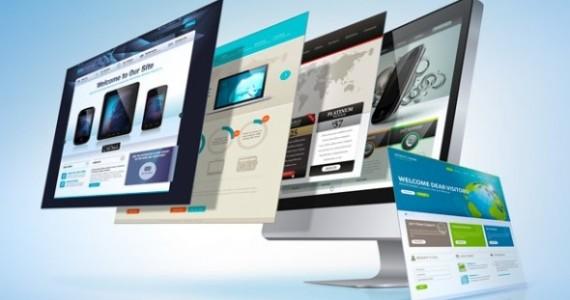 Что лучше – сделать сайт самостоятельно или заказать?