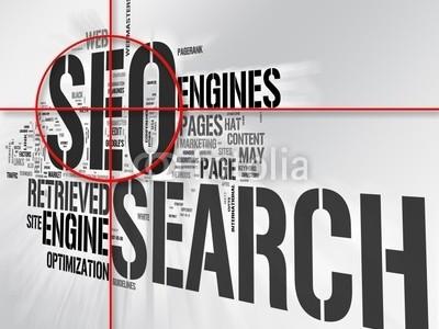 Новые технологии в Интернет-маркетинге