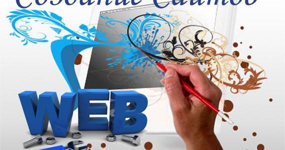 создание интернет сайтов