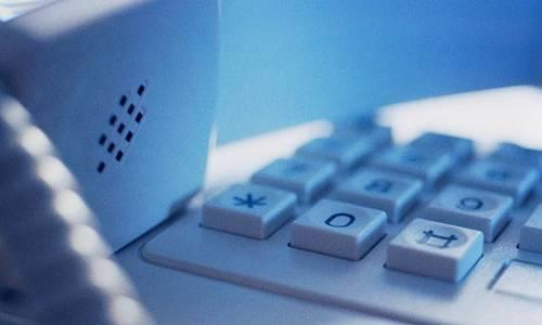 Потребительский рынок IP телефонии