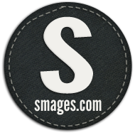 Блог проекта Smages.com – сервис размещения картинок