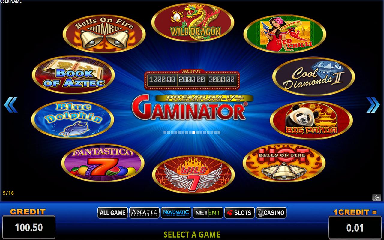 казино играть рояль автоматы
