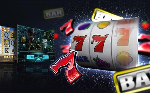 Как выбрать самый интересный и выгодный слот для игры в онлайн-казино?