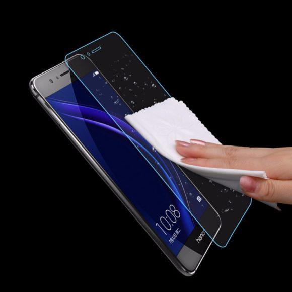 Замена стекла на смартфонах Honor. Описание: сроки, стоимость, гарантия