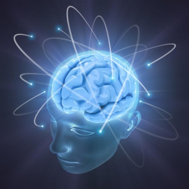 оцифровка человеческого сознания